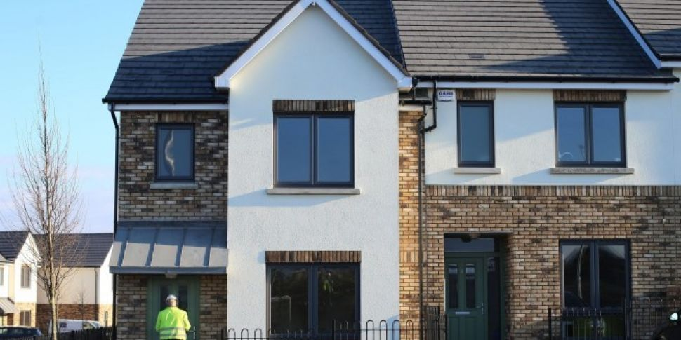 Call For Homeowners To Be Comp...