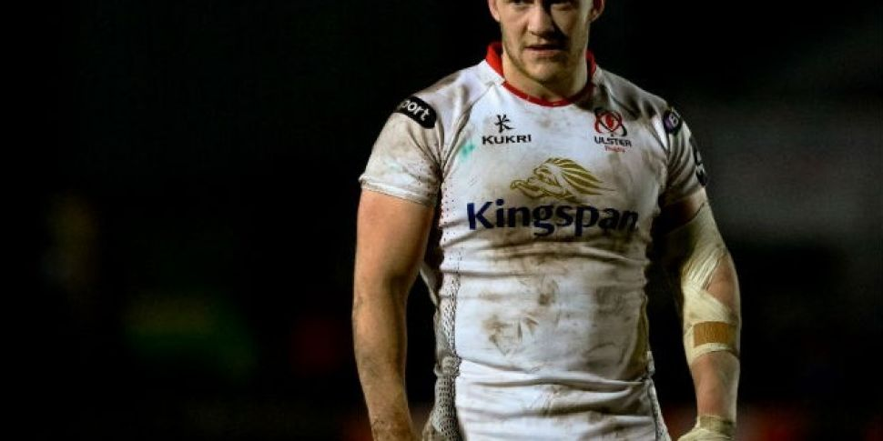 Stuart Olding signs for second...