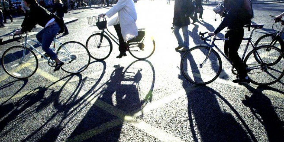 Call For Dublin Investment On...