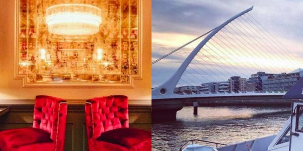 5 Experiences To Try In Dublin...