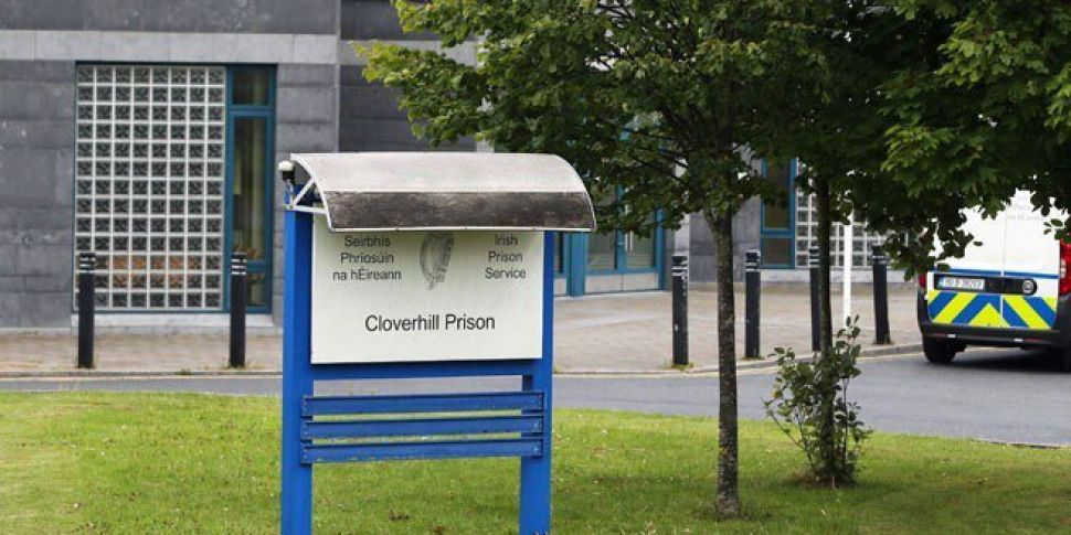 Cloverhill Fugitive Wanted In...