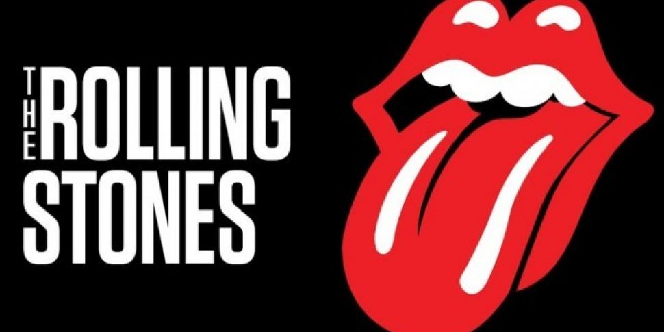 Meet The Rolling Stones In Dublin For €20,000