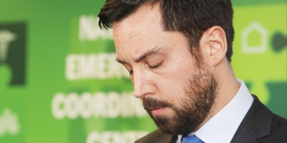 Housing Minister Faces No Conf...
