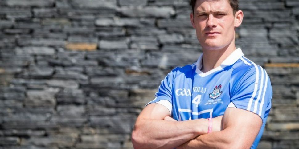 DiarmuidConnolly's continued absence a cause for concern for Dublin supporters