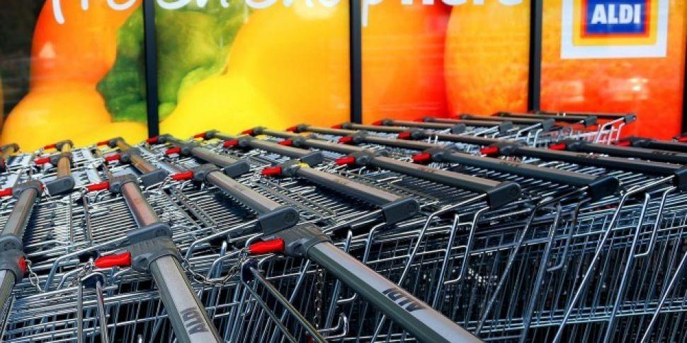 Aldi Aces In Best Value Shopping Basket Test