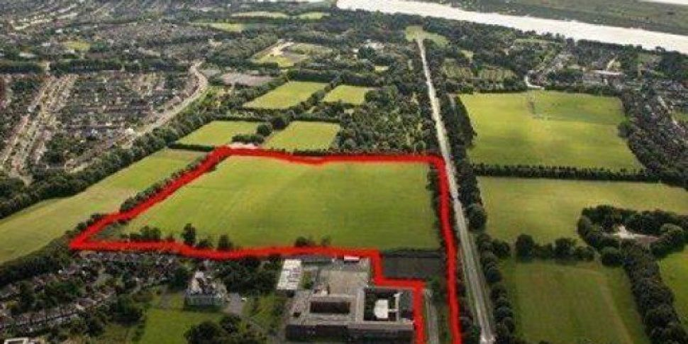 Controversial Raheny Development Given Green Light