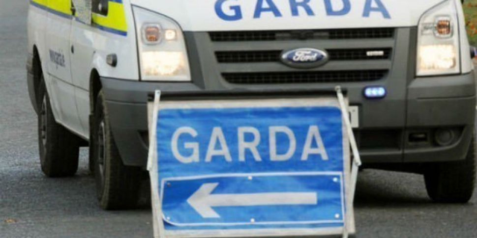 Truck Driver Found Dead At Rosslare Europort