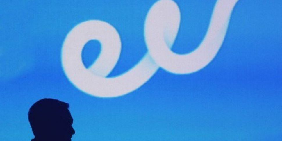 Eir To Cut 750 Jobs