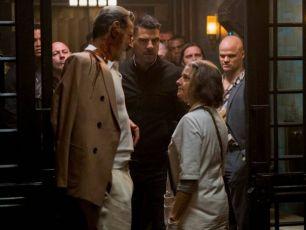 Watch: Trailer For Hotel Artemis