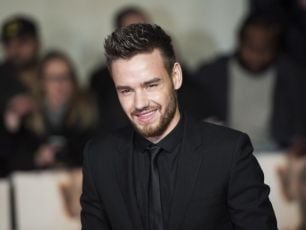 Liam Payne Teases One Direction Reunion