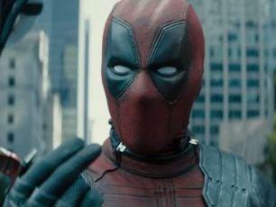 Final Trailer For 'Deadpool 2' Released