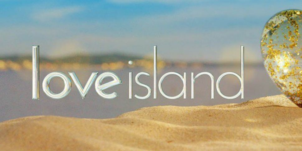 Watch The First Teaser For Love Island 2018