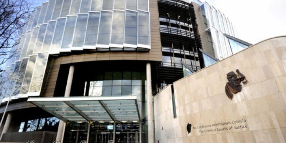 Dad Jailed For Sexually Abusin...