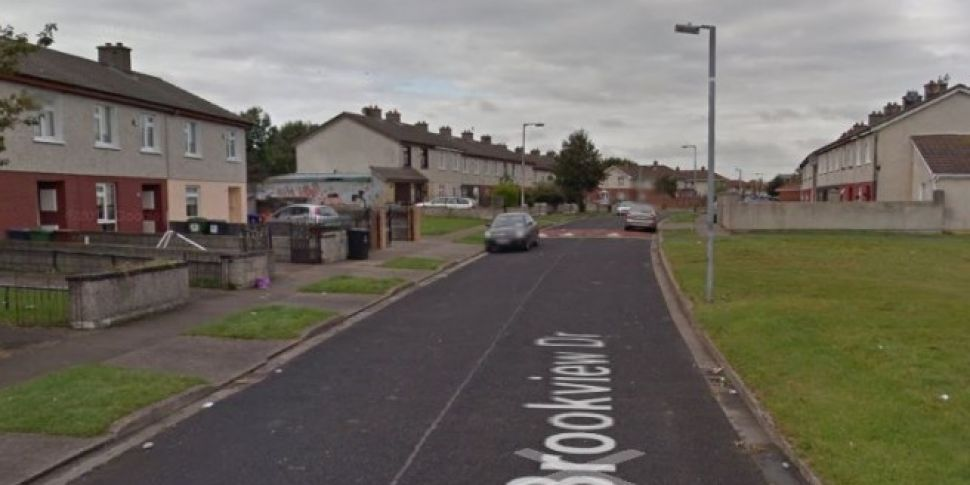 Man Seriously Injured In Tallaght Stabbing