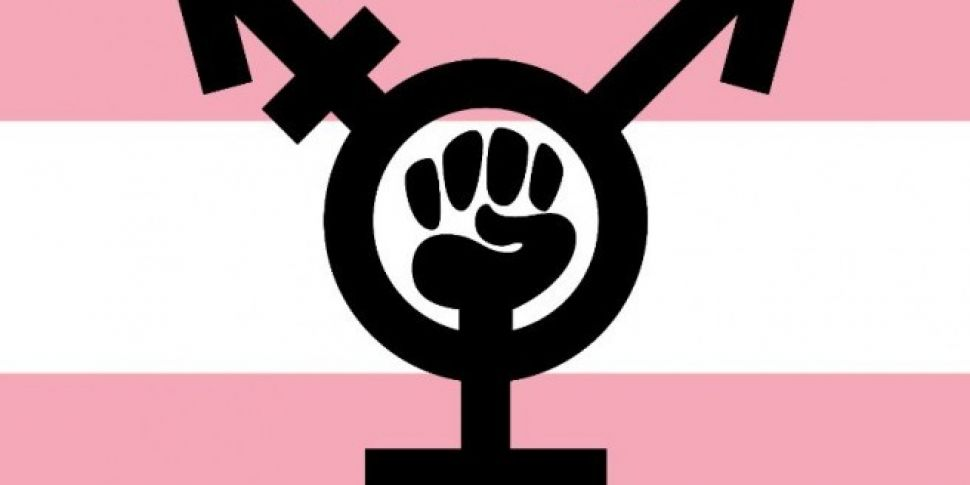 City Set For First-Ever Trans Pride March