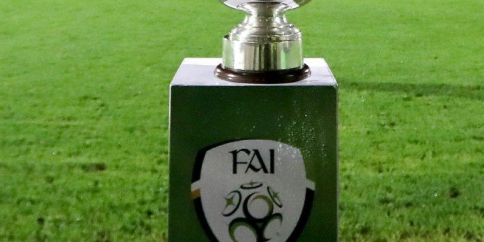 FAI will now provide entire €300K fund for troubled LOI clubs