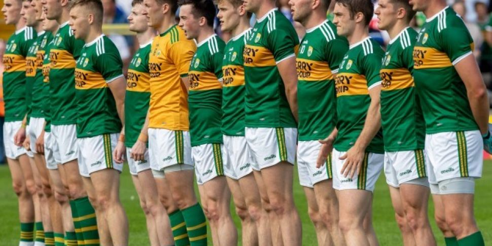 The levels of personal abuse suffered by GAA  players and managers is alarming