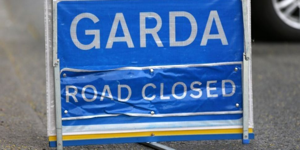 M1 Is Reopening After A Fatal Crash | www 98fm com