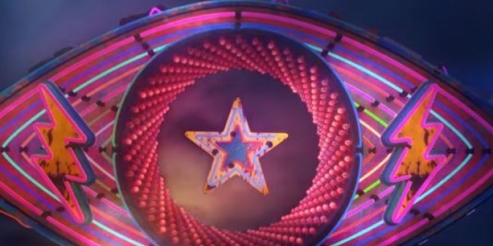 Here's The Rumoured Line Up For Celebrity Big Brother