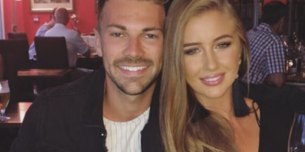 Another Love Island Couple Cal...