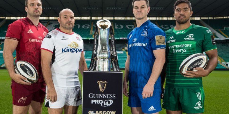 PRO14 PREVIEW | What to expect...