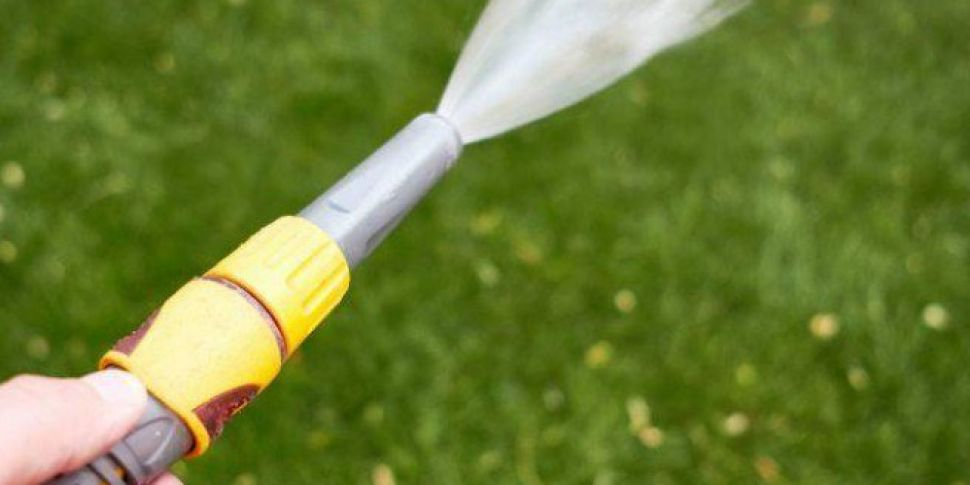 Summer Is Over: The Hosepipe Ban Has Been Formally Lifted