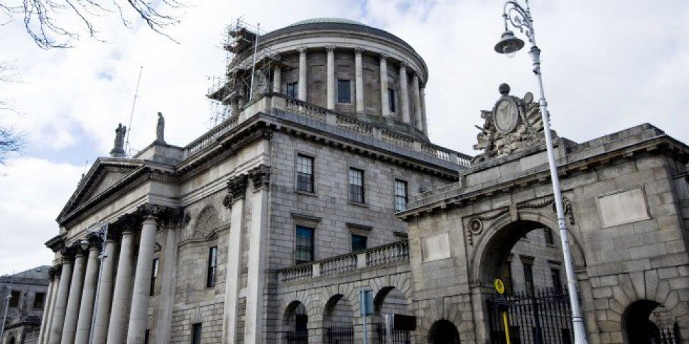 Leaving Cert Student Wins Appeals Case In High Court
