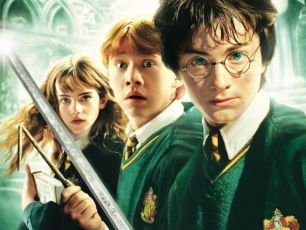 Harry Potter Themed Bingo Night Coming To Dublin This Month