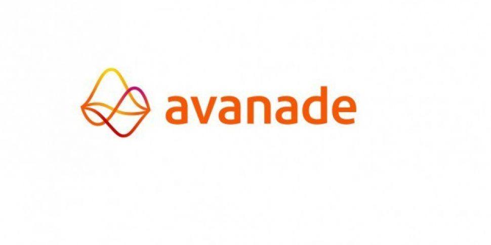 100 Jobs Announced For Dublin By Avanade