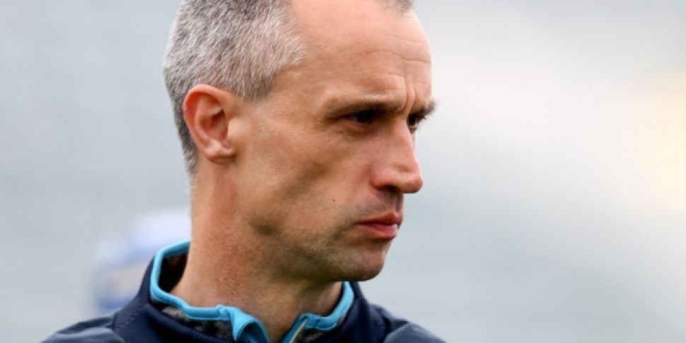 """""""I can't see Kilkenny getting there""""- Tommy Dunne doubts Kilkenny's All-Ireland hopes"""