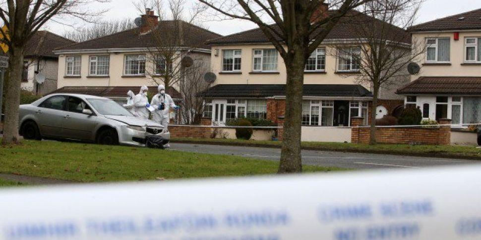 Dublin Man Escapes Jail After...