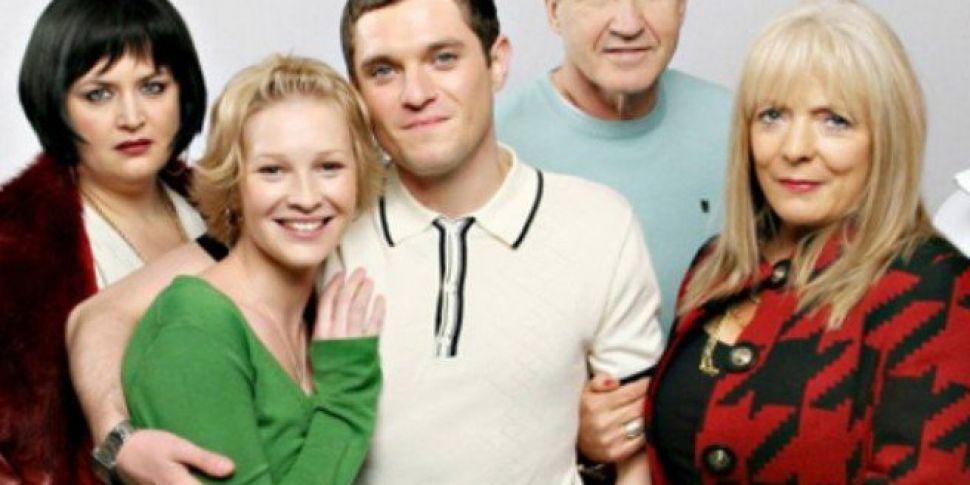 Gavin & Stacey Season One Fina...