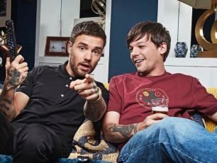 One Direction Stars To Appear On Gogglebox Special