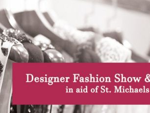 This Dublin Fashion Show Will Be Selling Designer Items At Affordable Prices For A Great Cause