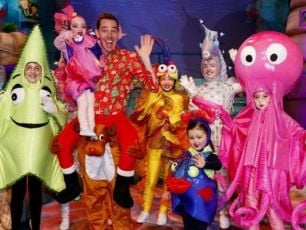The Late Late Toy Show Ticket Application Is Now Open