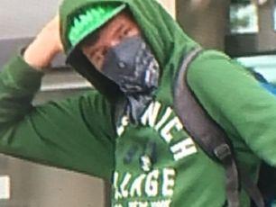 Callers React To Sentence Handed Down To Evil Dublin Rapist