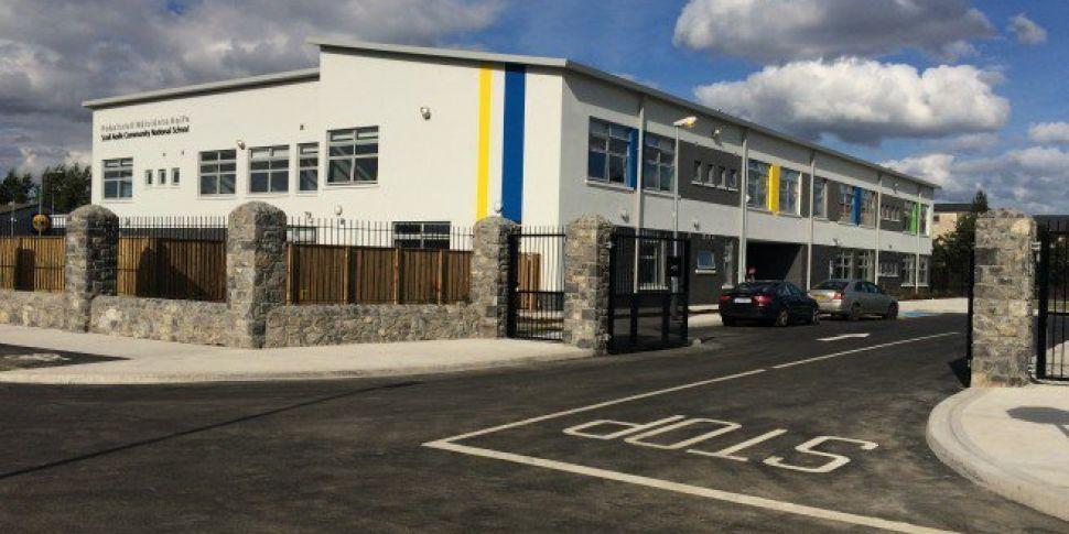 Two Dublin Schools Remain Clos...
