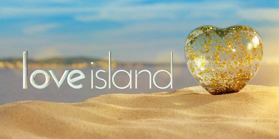 A Love Island Star Will Be In...