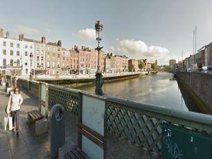 Eye-Witness Exposes Shocking Homeless Scenes In Dublin