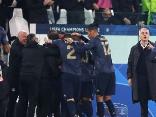 Champions League | Have the Premier League sides fared almost as expected?