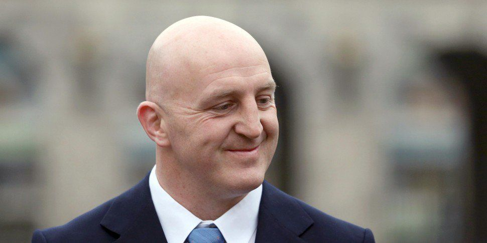 Keith Wood's got a very po...