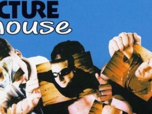 Picture House To Play The Academy Next Week