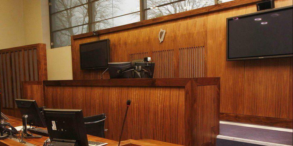 Man Not Guilty Of Murdering Partner In Rathmines