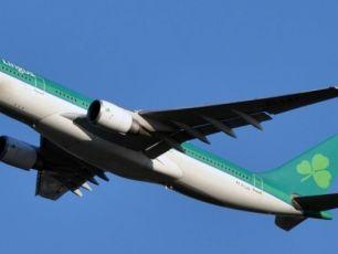 Aer Lingus & Ryanair Launch Black Friday Sales