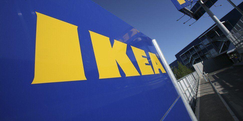 IKEA Job Cuts To Have 'Minimal' Impact On Irish Arm