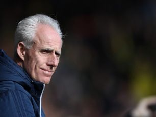 Why John Giles is backing Mick McCarthy for the Ireland job
