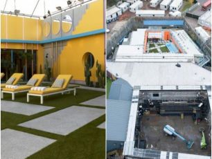 The Big Brother House Is About To Be Demolished