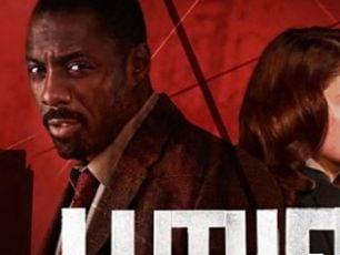 Luther Season 5 To Air On BBC Over Christmas