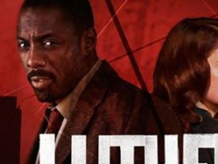 Luther Season 5 To Air On BBC...