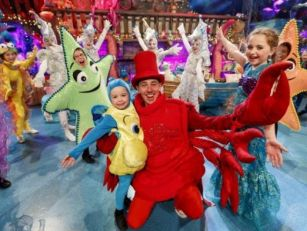 The Late Late Toy Show 2018: A...